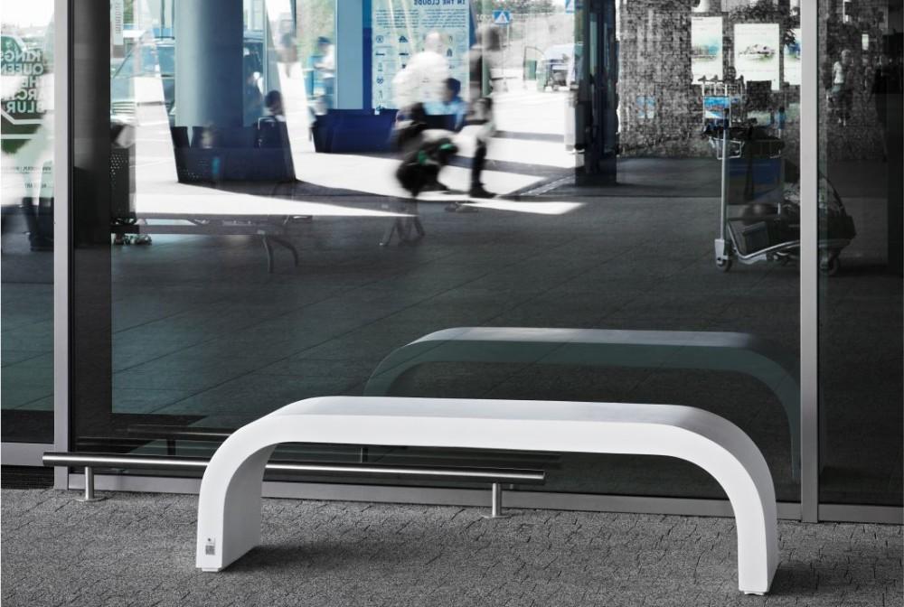 Ława Harmony/Harmony bench