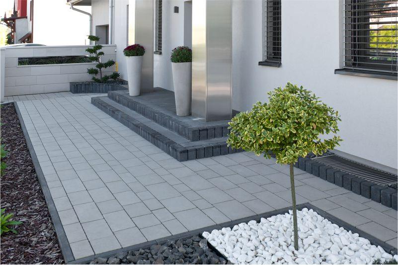 pflastersteine design mischungsverh ltnis zement. Black Bedroom Furniture Sets. Home Design Ideas