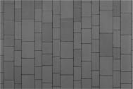 Design paving stone