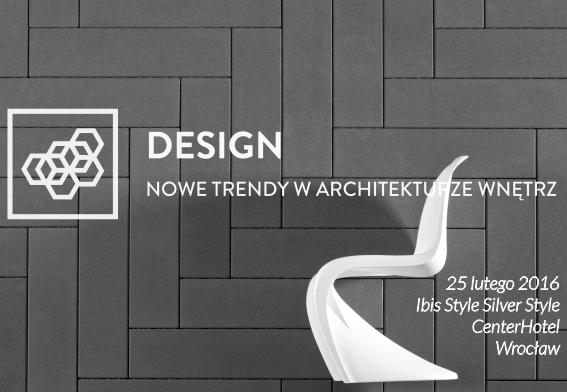 Konferencje dla architektów – Virtus Studio