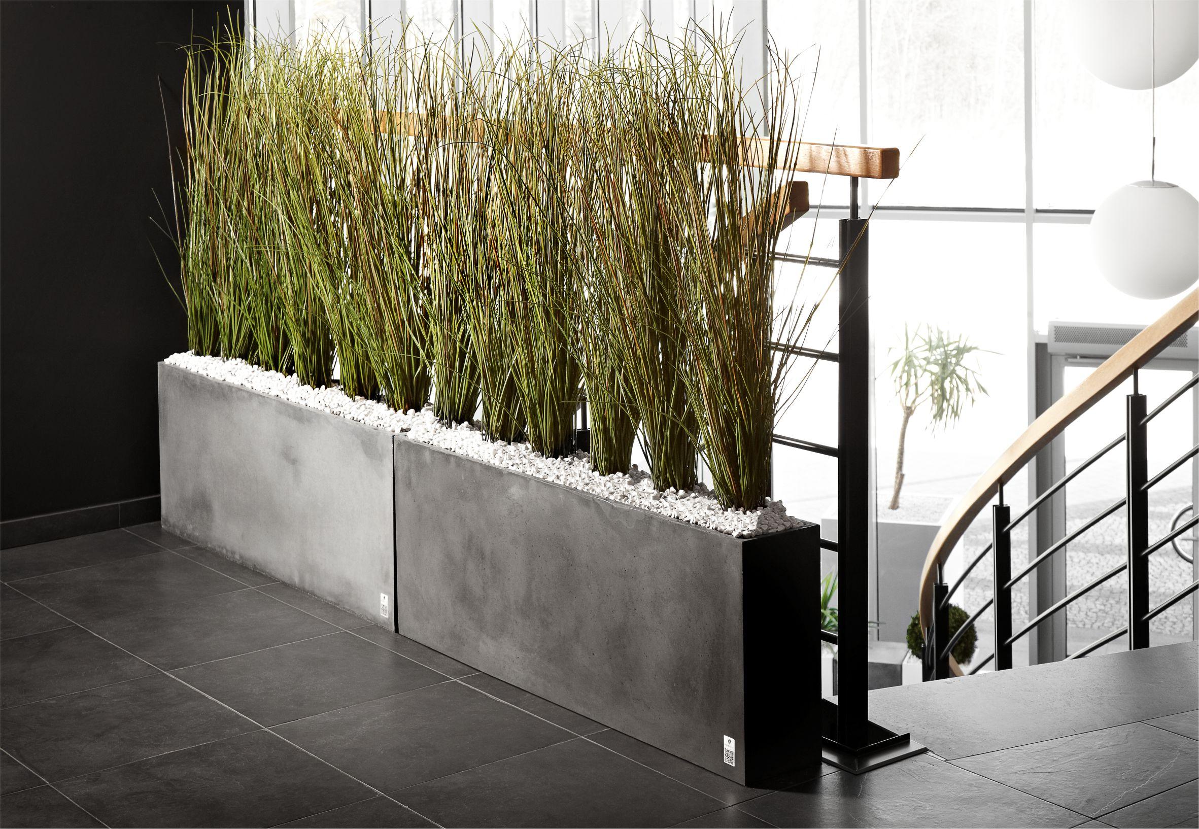 REGULAR planter