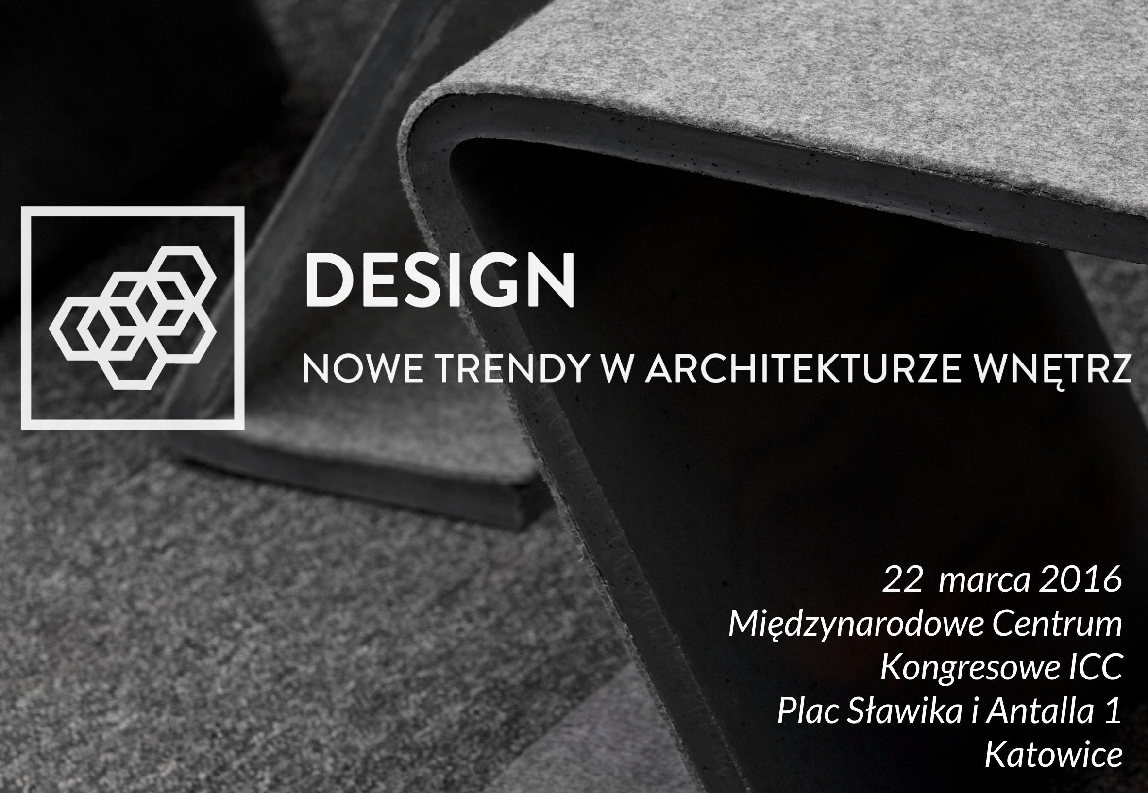 Modern Line na konferencji Virtus – Katowice