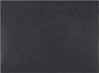 porous carbon