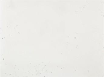 porous white