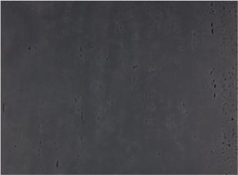 trawertyn carbon