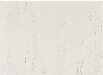 trawertyn white