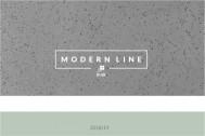 Katalog Modern Line 2019
