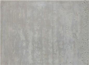 trawertyn concrete