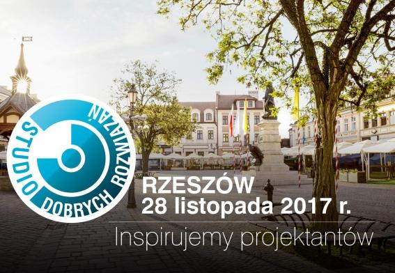 Studio Dobrych Rozwiązań – Rzeszów