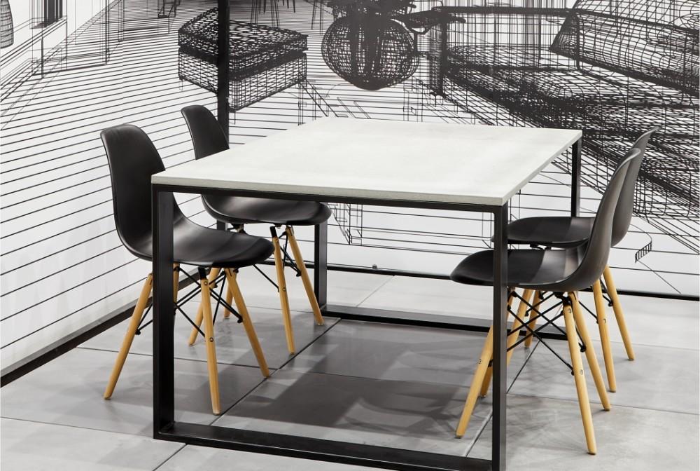 Stół Creativ/Creativ table