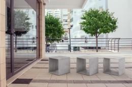 Stołek Regular/Regular stool