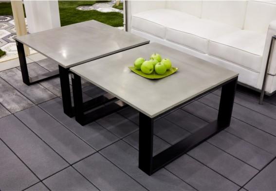 Stolik Creativ/Creativ cofee table