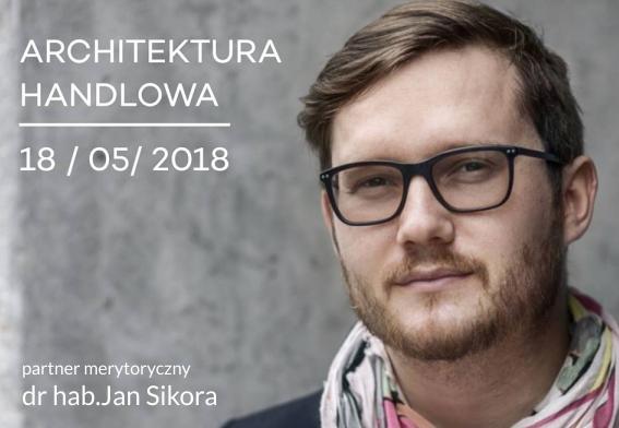Modern Line na konferencji dla architektów Virtus Studio w Gdańsku