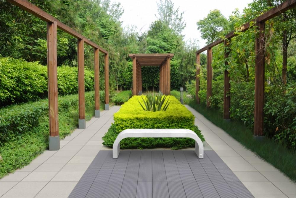Płyta Cube. Style, Ława Harmony/Cube and Style slabs, Harmony bench