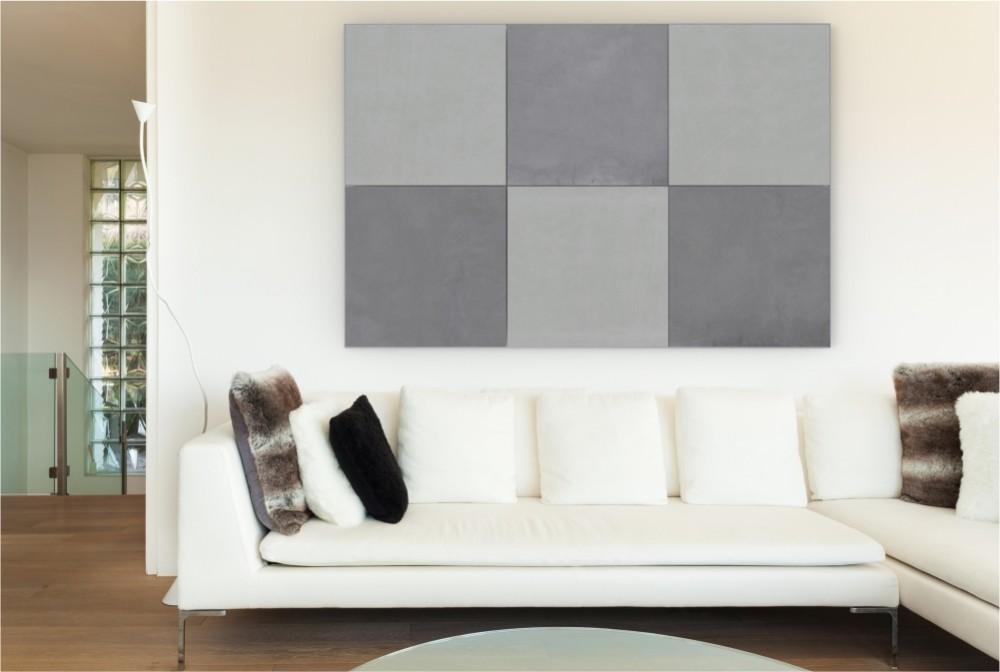 Płyta Slim/Slim wall panel