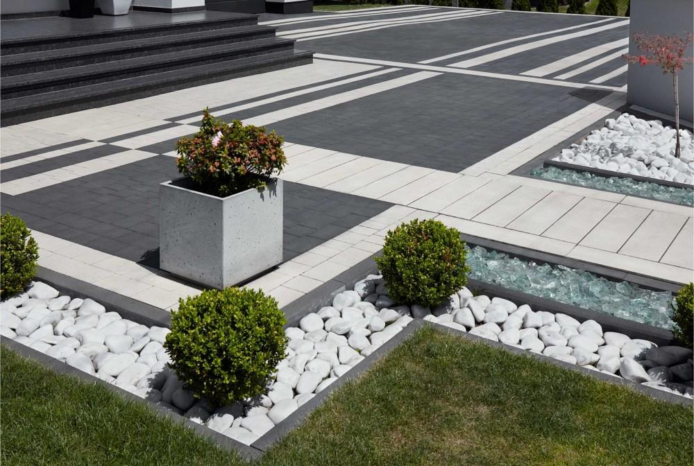 Kostka brukowa Perfect/Perfect paving stones